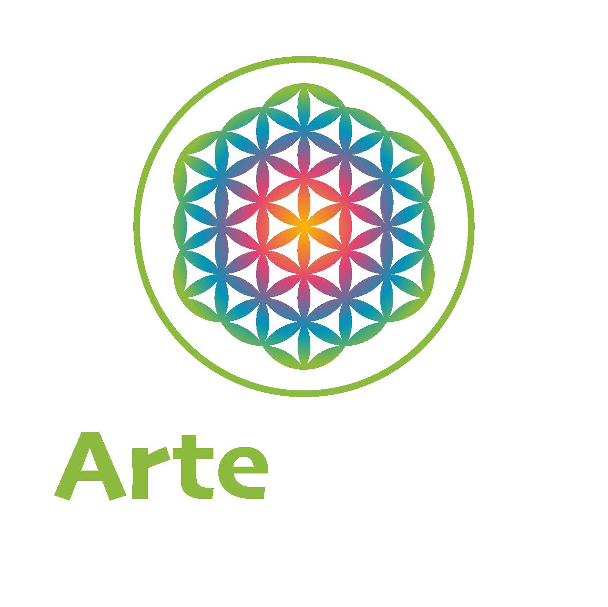 Arte Misia - Verein für Natur, MenschSein und naturbezogene Kunst e.V. - Brand