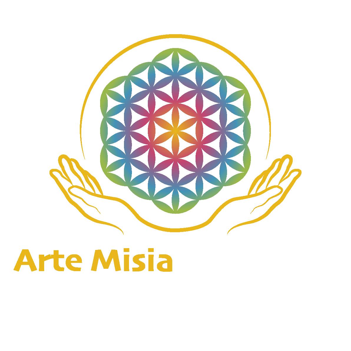 Arte Misia Sinneshof - Raum und Zeit für MenschSein und naturbezogene Kunst - Birgit Sahner & Bernhard Unger